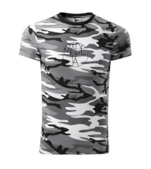 Made in LA Army CAMOUFLAGE